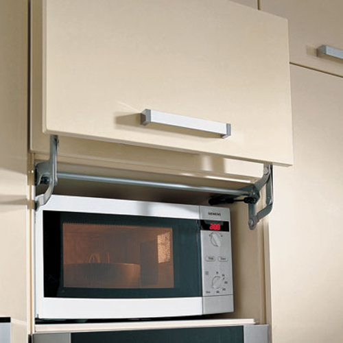 how-to-find-place-for-microwave
