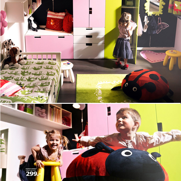 ikea-2011-for-kids