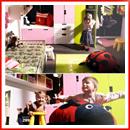 ikea-2011-for-kids02