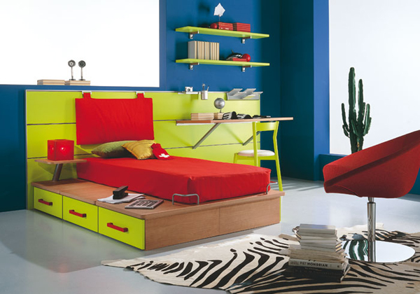 kids-modul-furniture-by-pm