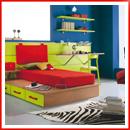 kids-modul-furniture-by-pm02