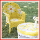 painting-on-wicker-patio-furniture02
