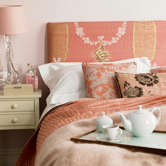 quick-accent-in-bedroom-color