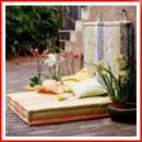 relax-nooks-in-garden02