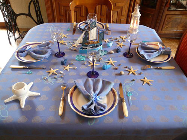 sea-inspire-table-set