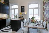 sweden-kitchen-3story