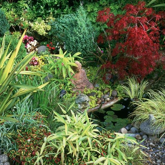 wild-garden-inspiration