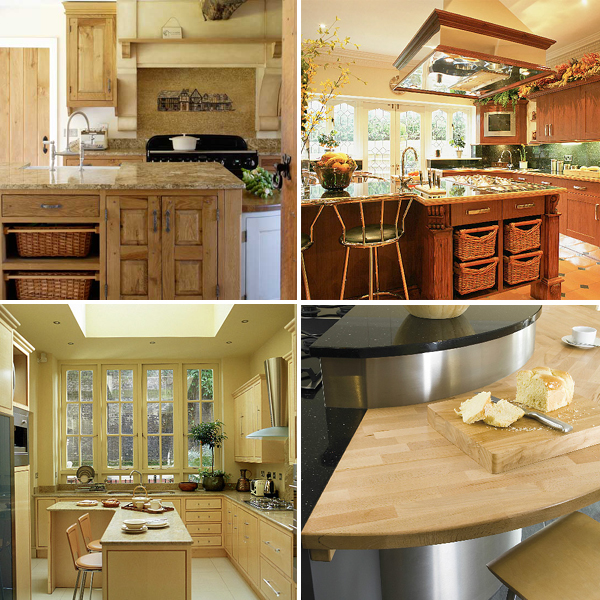 wood-kitchen-style-p2
