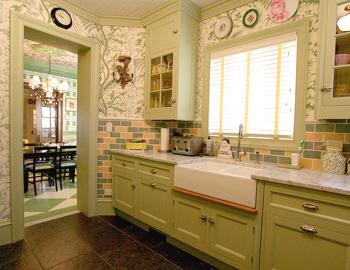 3-kitchen-tours-in-details2