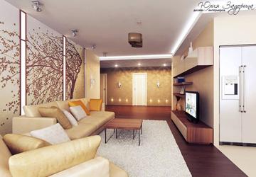 apartment62-2