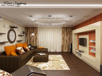 apartment62-3