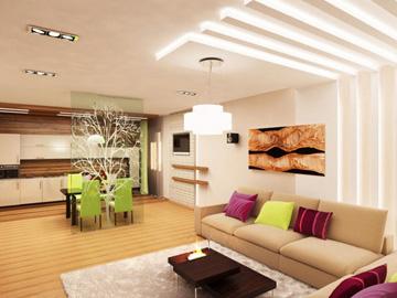 apartment62-4