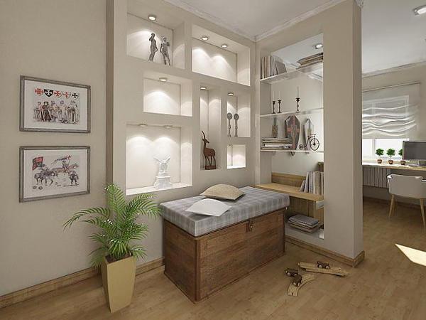 apartment63