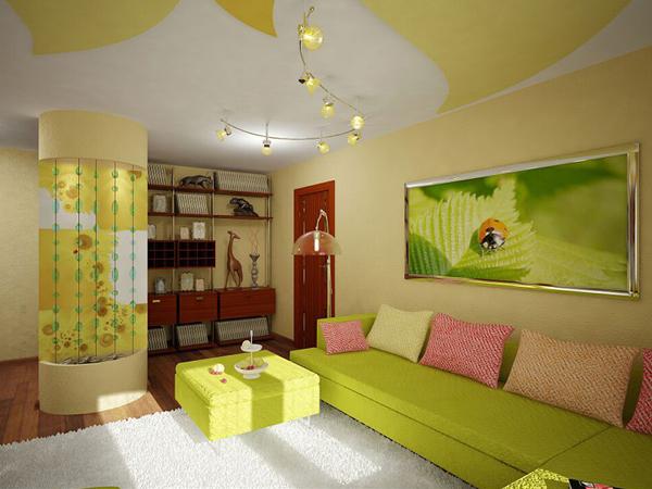 apartment65
