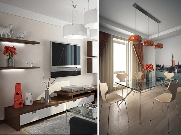apartment67
