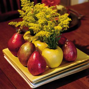 autumn-flowers-ideas-harvest