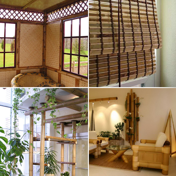 bamboo-interior-ideas