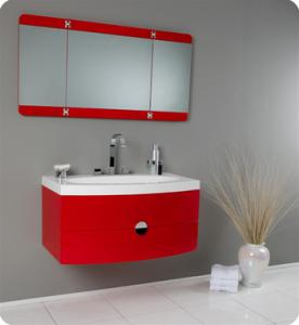 bathroom-in-red-furniture