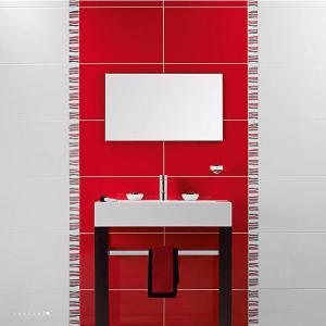 bathroom-in-red-wall-mini