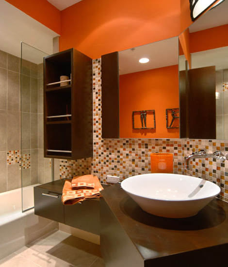 bathroom-in-spice-tone