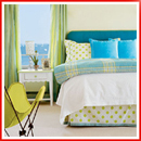 bedroom-ocean-breeze102