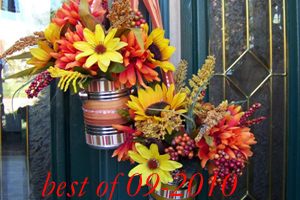 best11-autumn-flowers-ideas
