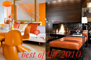 best12-master-pearl-interior