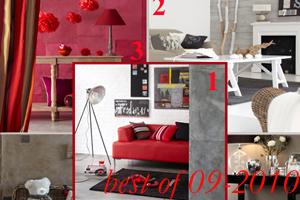 best2-decor-trends-by-maisons-du-monde