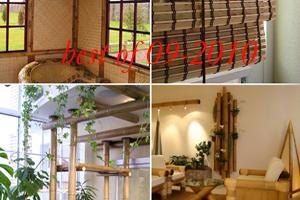best3-bamboo-interior-ideas