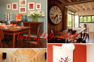 best4-how-to-decorate-your-diningroom