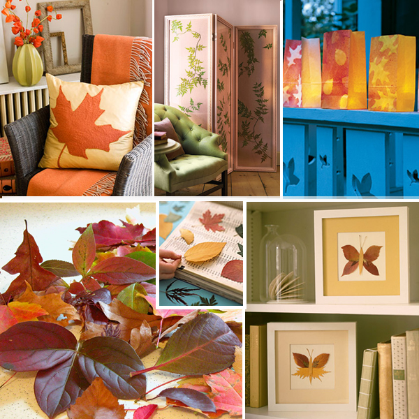 creative-leaves-decor-ideas