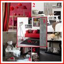 decor-trends-by-maisons-du-monde02