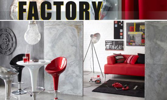 decor-trends-by-maisons-du-monde1