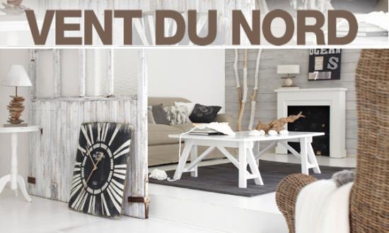 decor-trends-by-maisons-du-monde2