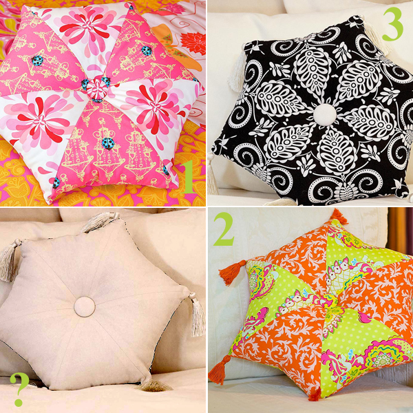 DIY-3-pretty-pillows