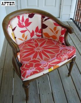 DIY-upgrade-arm-chair-upholstery-classic1-1