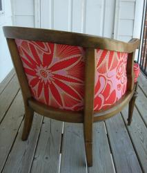DIY-upgrade-arm-chair-upholstery-classic1-2