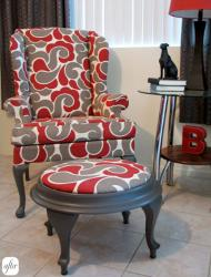 DIY-upgrade-arm-chair-upholstery-classic3