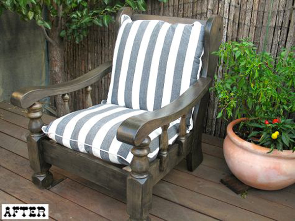DIY-upgrade-arm-chair-upholstery-classic4