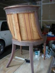 DIY-upgrade-arm-chair-upholstery-classic5-before