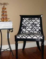 DIY-upgrade-arm-chair-upholstery-classic5