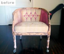 DIY-upgrade-arm-chair-upholstery-classic6-before