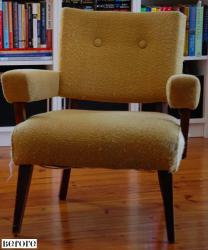 DIY-upgrade-arm-chair-upholstery-vintage2-before