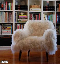 DIY-upgrade-arm-chair-upholstery-vintage2a