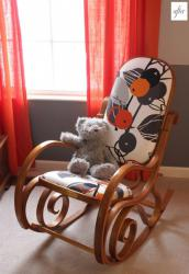 DIY-upgrade-arm-chair-upholstery-vintage3