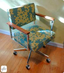 DIY-upgrade-arm-chair-upholstery-vintage4