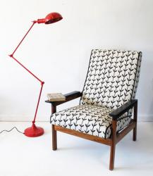 DIY-upgrade-arm-chair-upholstery-vintage7