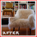 DIY-upgrade-arm-chair-upholstery02