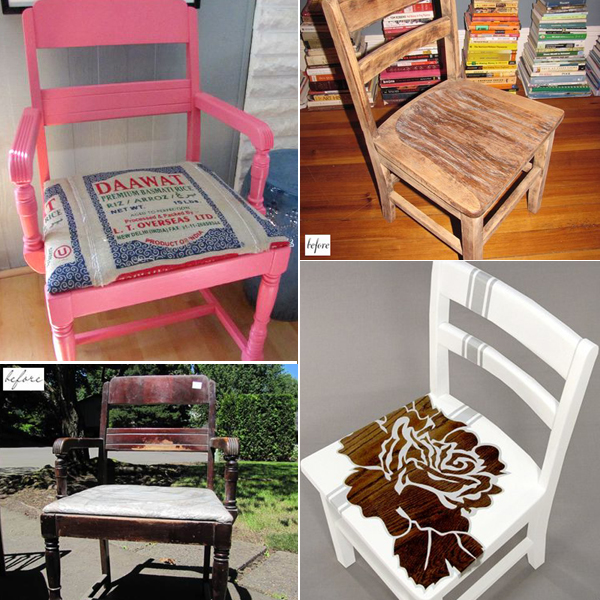 DIY-upgrade-furniture-chair