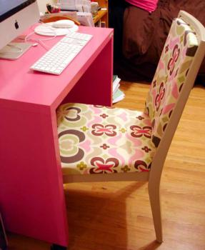 DIY-upgrade-furniture-chair2-after1